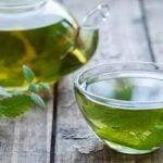 Chá de Orégano para Tosse Funciona? Como Fazer?