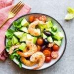 7 Benefícios da Dieta Low Carb para Saúde e Boa Forma