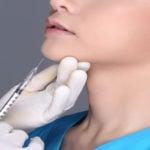 Preenchimento de Queixo - Como Funciona, Tipos e Cuidados