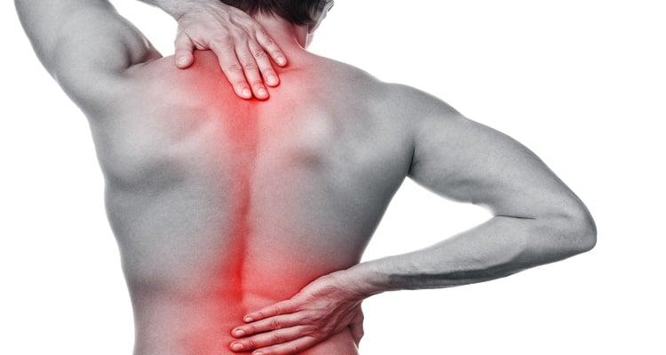 6-7 O Que é, Sintomas, Exercícios, Tipos e Tratamento