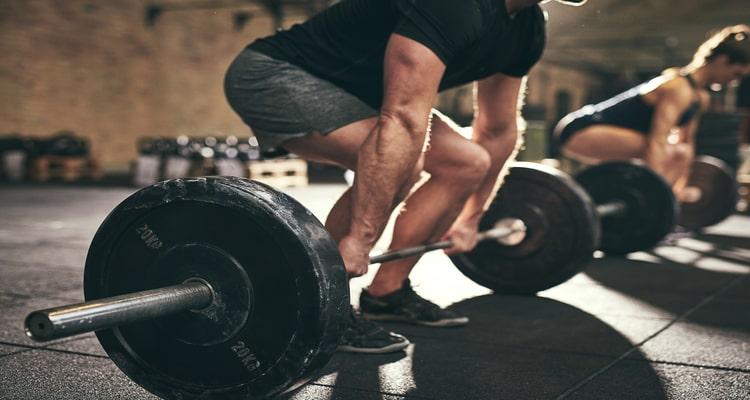 8 Pode Fazer Exercício em Jejum? Qual? Quanto? Riscos?
