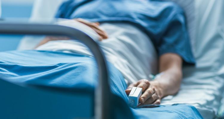 9 Coma Diabético - O Que é, Sintomas, Causas e Cuidados