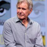 A Mudança de Dieta Por Trás do Físico de Harrison Ford aos 77 Anos