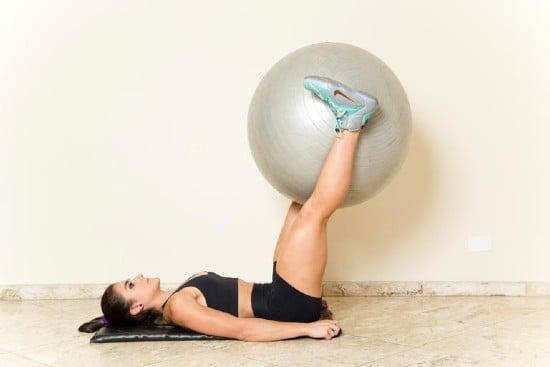 exercicios-funcionais 6 Melhores Exercícios Funcionais para Perder Barriga