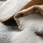 É Verdade que Comer Açúcar Causa Diabetes?