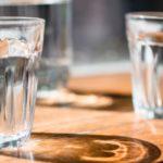 Água Quebra Jejum? Em Jejum Pode Beber Água Afinal?