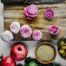 14 poderosos alimentos contra o câncer