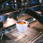 5 Malefícios do Café Comprovados Cientificamente