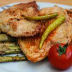 Diabético Pode Comer Carne de Porco?