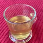 Receita de Chá Para Aumentar a Imunidade