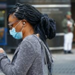 Fake News: 13 Mentiras Sobre o Novo Coronavírus Nas Quais Você Não Deve Acreditar