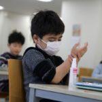 Sem Pânico: Como Conversar Com as Crianças Sobre o Novo Coronavírus