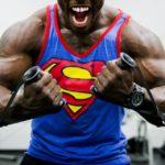 Faça o Teste que Revela Qual o Seu Tipo de Corpo - E Veja Dicas Para Alcançar Resultados!