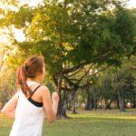 Como Começar a Correr - 9 Dicas Importantes para Iniciantes