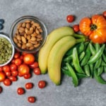 Uma Dieta Específica Pode Surpreendentemente Protegê-lo Contra o Coronavírus