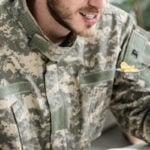 A Dieta Militar que Promete Eliminar Cinco Quilos em Três Dias é Boa? Confira a Análise