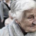 Estudo Aponta Associação Entre Noite Mal Dormida e Doença de Alzheimer