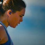 Quando Fazer Exercício em Jejum Intermitente?
