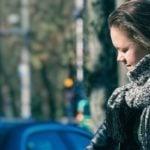Alergia ao Frio - Sintomas e Como Tratar