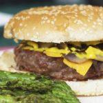 Do Que é Feito o Hambúrguer - Composição, Ingredientes e Cuidados