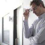 Está Cansado o Tempo Todo? Conheça 6 Possíveis Causas
