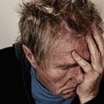 Como os Seus Sentimentos Podem Afetar a Saúde do Seu Coração