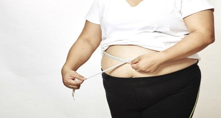 Hormônio que engorda