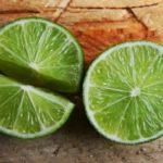 Como Emagrecer com Limão?