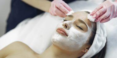 Grávida Pode Fazer Limpeza de Pele?