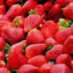 5 Melhores Frutas para Baixar Glicose