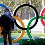 Jogos Olímpicos Estão Adiados Devido à Pandemia do Novo Coronavírus
