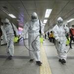 OMS Declara Pandemia do Novo Coronavírus - Quais as Diferenças Entre Surto, Epidemia e Pandemia?