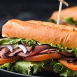 7 Combinações de Alimentos que São Péssimas para a sua Saúde e Dieta