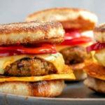 Nem Todo Alimento Vegano é Saudável – Descubra os Motivos