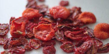 Como Fazer Tomate Seco – Receitas e Dicas