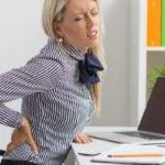 Como Ficar Muito Tempo Sentado Pode Acabar Com a Sua Saúde – 12 Maneiras
