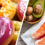Dieta Flexível - Como Funciona, Cardápio, Alimentos e Dicas