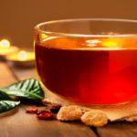 Chá para Dor de Garganta - 12 Melhores, Como Fazer e Dicas