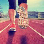 Como Correr Corretamente Para Ter Resultados e Não se Lesionar