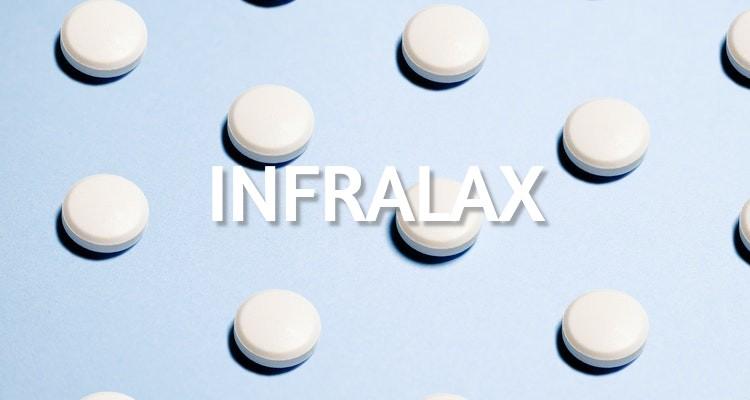 Infralax