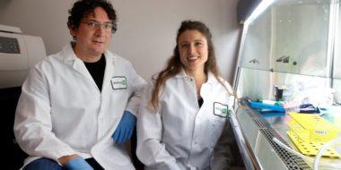 Cientista Presente na Série 'Pandemia' da Netflix Afirma Ter Descoberto Possível Cura para Coronavírus