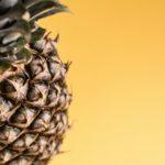 Faz Mal Comer Abacaxi Menstruada?