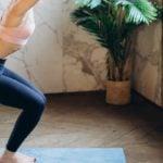 O Exercício que Todos Deveriam Praticar Em Casa Durante o Isolamento do Coronavírus