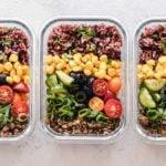 2 Dicas Para Facilitar Muito sua Alimentação Saudável