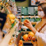 O Coronavírus Pode Ser Transmitido Pelos Alimentos? E Será que Cozinhar Destrói o Vírus?