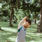 5 Melhores Alongamentos para Trapézio