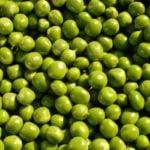 6 Receitas de Homus de Ervilha Fit - Light e Saudável