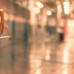 Pesquisa Identifica Coronavírus No Ar Em Locais Próximos a Hospitais
