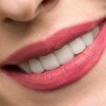 Preenchimento Labial - Antes e Depois, Resultados e Depoimentos
