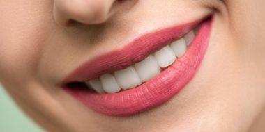Preenchimento Labial – Antes e Depois, Resultados e Depoimentos